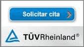 Cita previa ITV TÜV